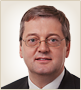 David-Schmitt_index