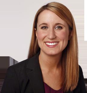 Sarah-MacDissi_Profile