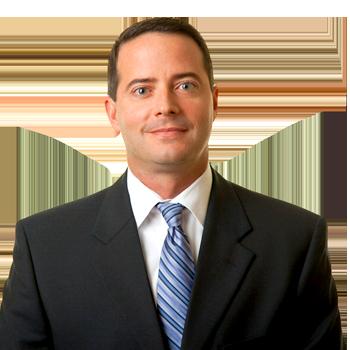 Craig_Martin_Profile