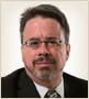 Mark E. Novotny