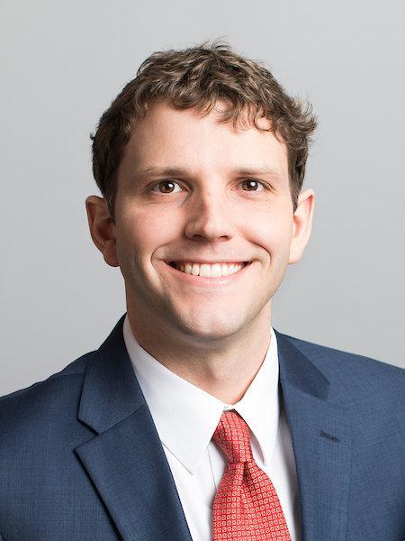 corporate-estate-planning-Joseph-Borghoff