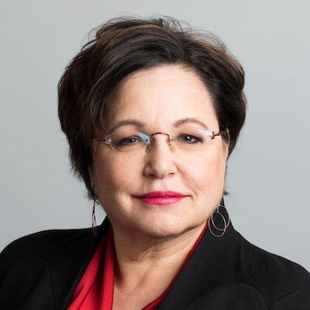 Litigation-Ann-Marie-OBrien