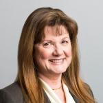 litigation-Gina-Schneider