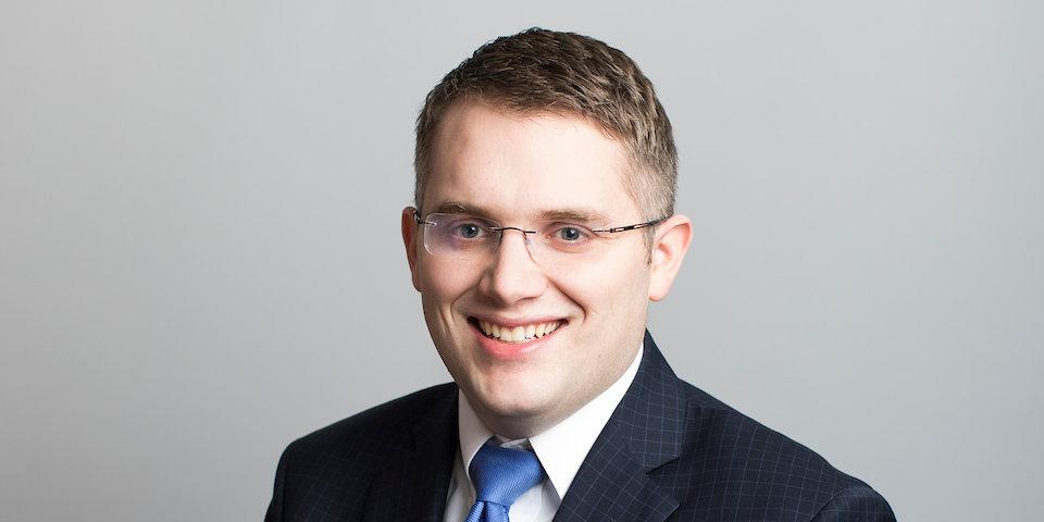 litigation-Michael-Storey