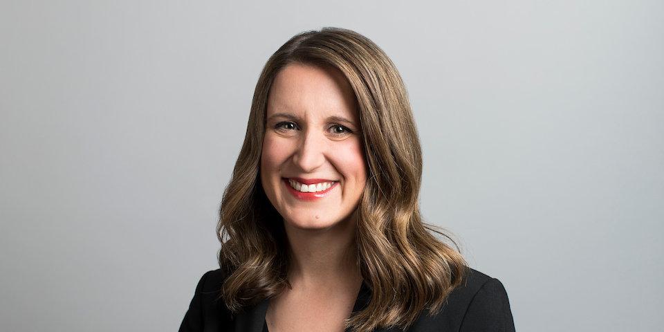 litigation-Sarah-Macdissi